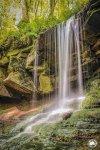 Christian_Guntrum_Tretstein_Wasserfall