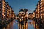 Manfred_Speicherstadt-Hamburg