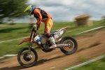 Michael Hulsch - Motocross - Bessenbach