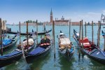 Thomas Breitenbach_Italien_Venedig