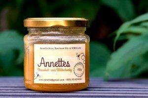 Annettes-Bienen-sRGB-300