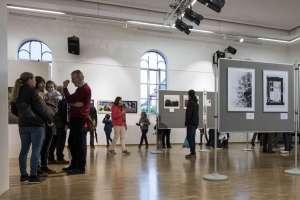 Alfons-2019-Fotoausstellung-14