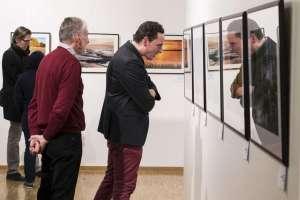 Alfons-2019-Fotoausstellung-36