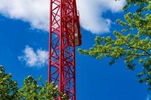 Rote-Krane-sRGB-107