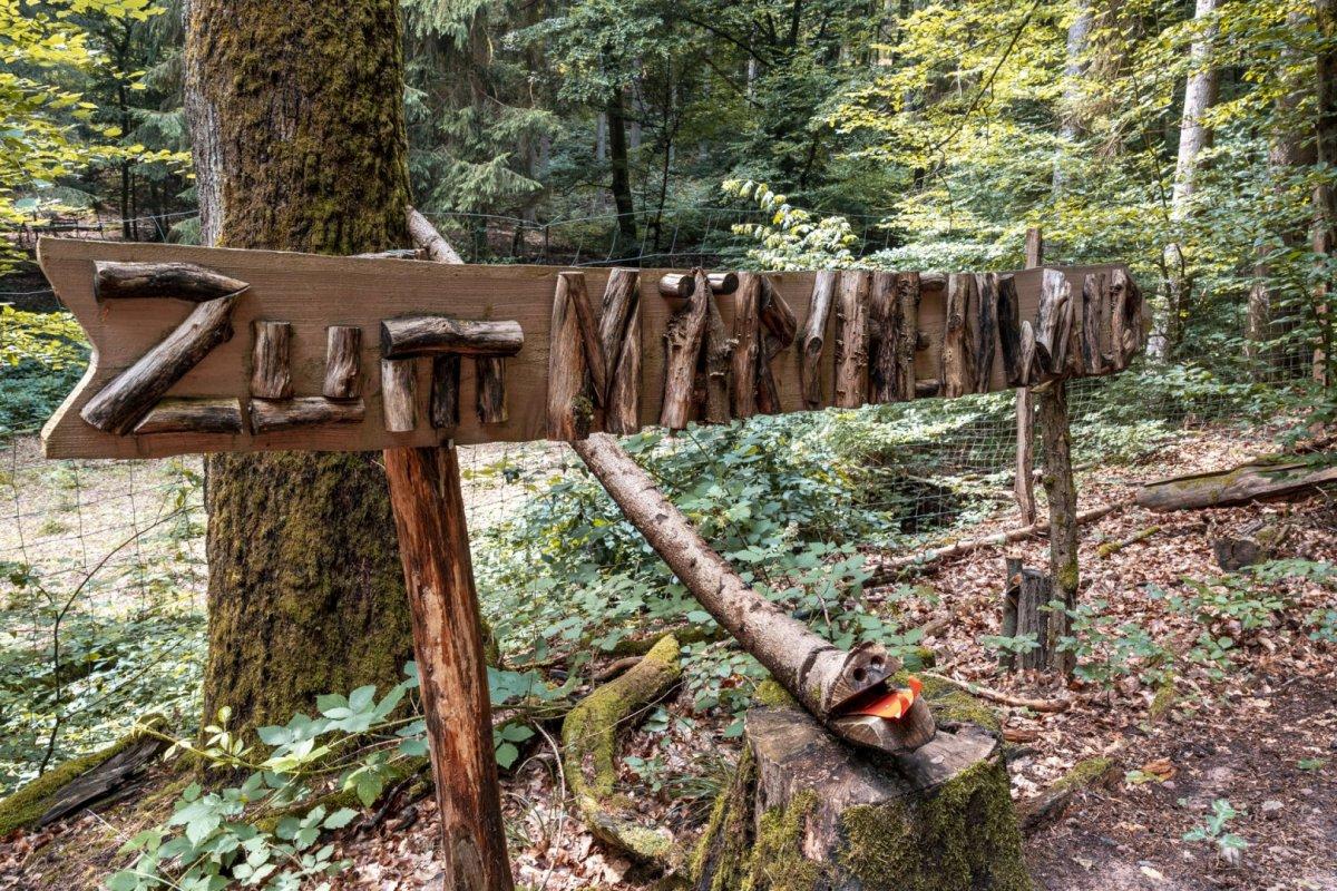 Märchenwald-Neuendorf-103