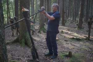 2021,Juli, Fotoclub, Ausflug Märchenwald