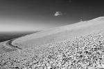 Herbert Reder - Mont Ventoux (Provence)