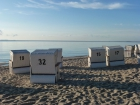 Sonja Siegismund - Strandspaziergang
