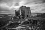 Stefan Durchholz - Ruine Homburg