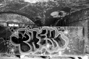 Hofgut-Öttershausen-08