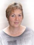 Susanne Hulsch