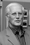 Helmuth Rößlein