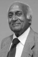 Neelu Sinha