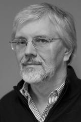 Albert Köckemann