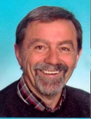 Karl-Heinz Lieber