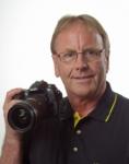 Manfred Sass