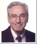 Wolfgang Eberhard