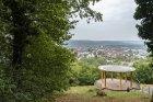 Erlenbach-Manfred-104