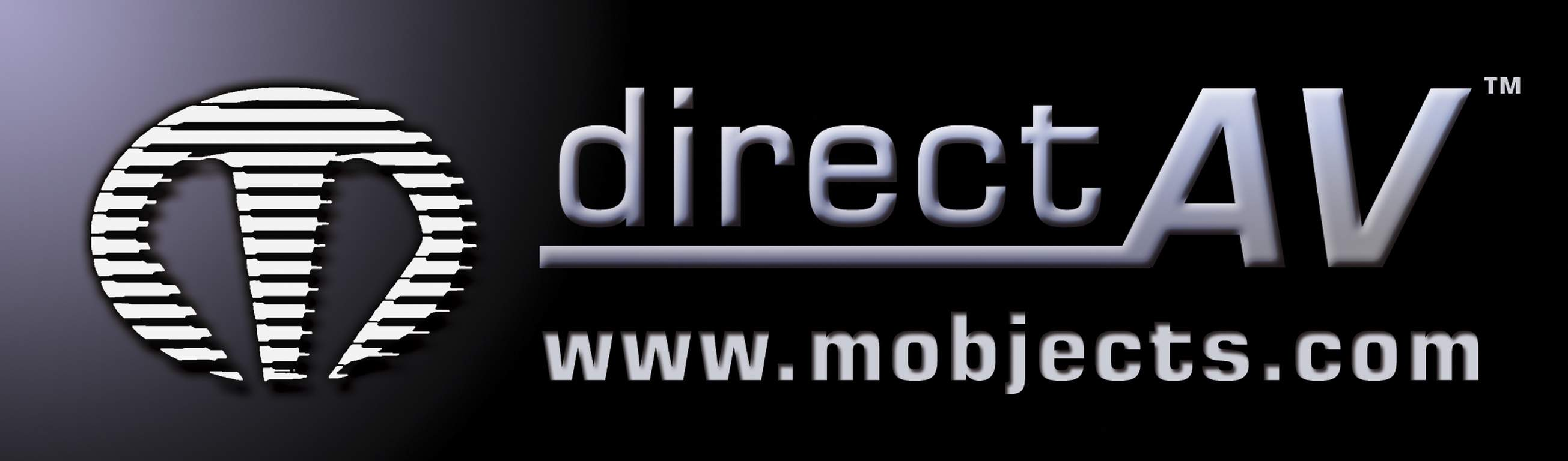 mob_directAV_RGB-2
