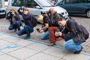 """Workshop """"Würzburg mit dem leichten Tele"""" @ Würzburg   Würzburg   Bayern   Deutschland"""