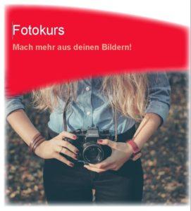Mach mehr aus deinen Bildern! @ Bruder-Konrad-Haus | Lohr am Main | Bayern | Deutschland